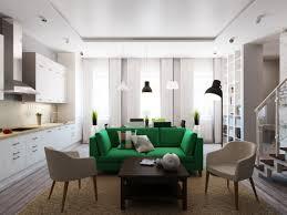 kitchen bedroom house floor plans with garage room plan trend