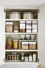 ideas for organizing kitchen pantry 411 best organizing kitchen images on baking center