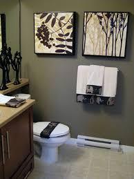 Ideas For Bathroom Walls Download Simple Small Bathroom Decorating Ideas Gen4congress Com