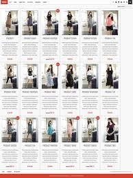 64 best ecommerce wordpress themes images on pinterest products