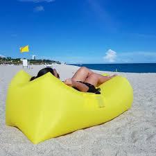 Inflatable Sofa Bed Mattress by Online Get Cheap Chair Bed Mattress Aliexpress Com Alibaba Group
