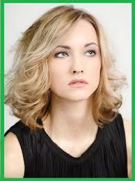 Frisuren Blond by The 25 Best Frisuren Mittellanges Haar Ideas On