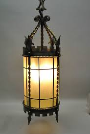 Spanish Revival Chandelier Best Gothic Revival Chandeliers Images On Gothic Model 47
