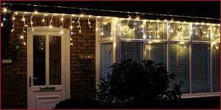 led icicle christmas lights outdoor icicle outdoor christmas lights modern looks christmas icicle