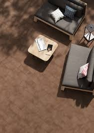 bisque terracotta effect covering stoneware marazzi