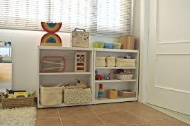 diez cosas para evitar en el salón ikea cortinas ambiente preparado 12 15 meses prepared environment 12 15 mo