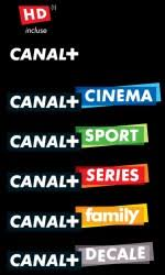 canap plus do you speak canal suisse