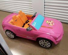 pink power wheels mustang fisher price power wheels ride on lil bike car