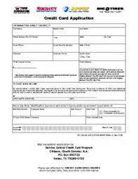 credit card apply online city bank sample customer service resume