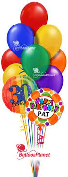 balloon delivery san antonio tx birthday balloon delivery and decoration san antonio tx