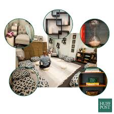 how to make space 5 quick ways to make your home a more meditative space huffpost