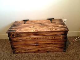 How To Build A Toy Chest From Scratch by Free Toy Box Bench Plans How To Build A Toy Box From Scratch All