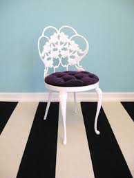 143 best vanity chairs stools images on pinterest vanity chairs