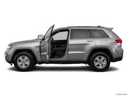jeep grand cherokee 2017 jeep grand cherokee 2017 laredo 3 6l in uae new car prices specs