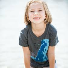 gender neutral clothing for kids working mother