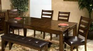 pub style dining table appealing home wall moreover pub style dining table hafoti org