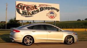 ford fusion sport 0 60 2017 ford fusion sport 1 4 mile drag racing timeslip specs 0 60