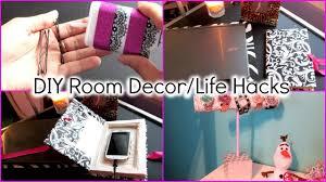 easy ways to spice up your room descargas mundiales com easy diy room decor tumblr euskal easy diy room decor tumblr euskal net diy ideas