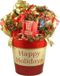 Christmas Gift Basket Christmas Gift Baskets Nashville Memphis Knoxville