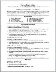 Hha Resume Samples by Sample Resume Physical Therapist Aide Resume Template Jillian B