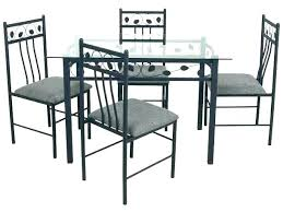 conforama table de cuisine table cuisine avec chaise but table et chaise ensemble table et