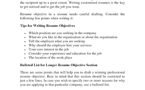 resume help nyc resume astonishing resume writing exles for students