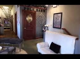 The Pole Barn 118 Best The Pole Barn Studio Images On Pinterest Aerial Silks