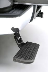 Dodge 3500 Truck Accessories - 107 best dodge truck stuff images on pinterest truck accessories