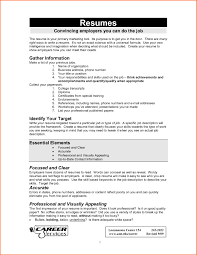 Should A Resume Be 2 Pages Can Resume Be Two Pages Proper Resignation Letter Sample Business