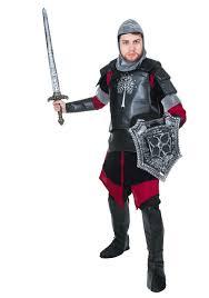 men u0027s renaissance costumes plus size renaissance costume