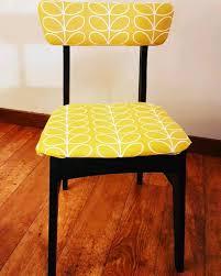 Recaning A Chair Chair Chair Recaning Chair Repair Kansas City Infatuate