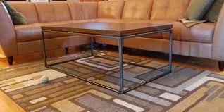 Broyhill Attic Heirloom Coffee Table Popular Broyhill Coffee Table Bed U0026 Shower