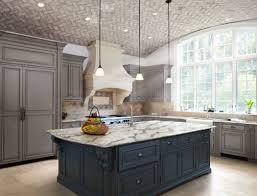 cabinet deep kitchen cabinet
