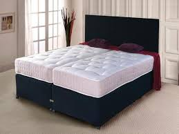 Best 25 Divan Beds With Storage Ideas On Pinterest Twin Bed