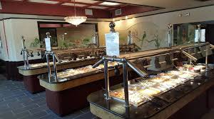 Buffet King Prices by China King Buffet Home Stephenville Texas Menu Prices