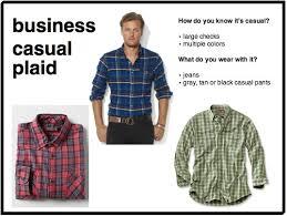 check vs plaid tartan vs plaid vs check greenhouse fabrics what does plaid mean
