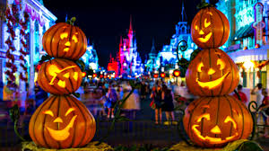Halloween Party Ideas For Tweens Disneytweens U2013 Fall Fun For Tweens At Walt Disney World Resort