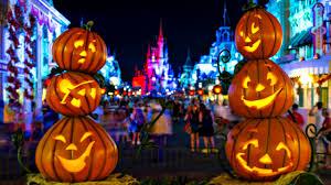 halloween party ideas for tweens disneytweens u2013 fall fun for tweens at walt disney world resort