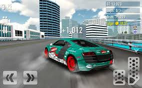 max apk drift max city 2 55 apk mod coins for android