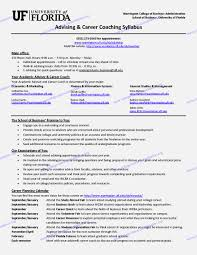 best respiratory therapist sample resumes u2013 resume template for free