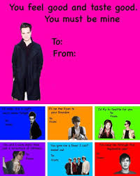 Meme Card Generator - love valentines day cards meme tumblr in conjunction with