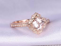engagement rings diamond engagement rings engagement rings for