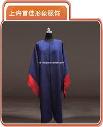 graduation apparel doctor graduation gown graduation apparel doctor s gown buy