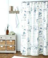 Fabric Shower Curtains With Valance Shower Valance U2013 Intuitiveconsultant Me