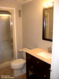 bathroom painting in madison nj revere pewter paint color