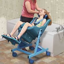 sea horse bath chair google search hospitals pinterest sea horse bath chair google search