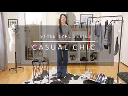 how dress casual but stylish ootw january casual