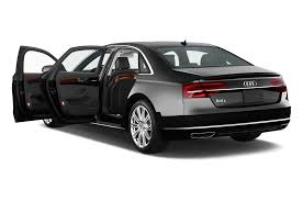 audi w12 engine for sale 2016 audi a8 reviews and rating motor trend