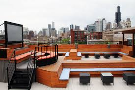 rooftop patios top 5 chicago rooftops patios guide to cuisine comforts of