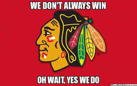 Chicago Blackhawks Memes - chicago blackhawks west of the windy city page 3